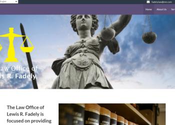 http://Attorney%20Website