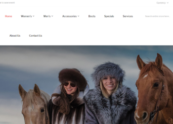 http://Fur%20Ecommerce%20Site