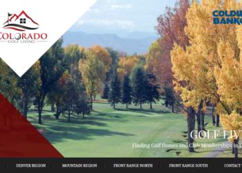 http://Golf%20Website