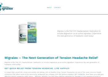 http://Headache%20product%20Site