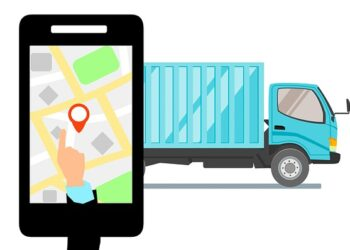 http://Crew%20GPS%20Tracking%20App
