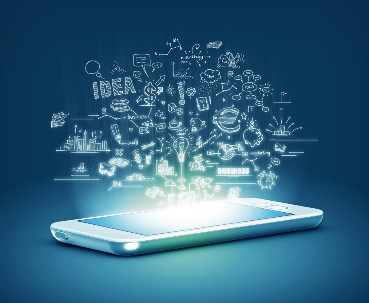 Mobile Development In Dallas
